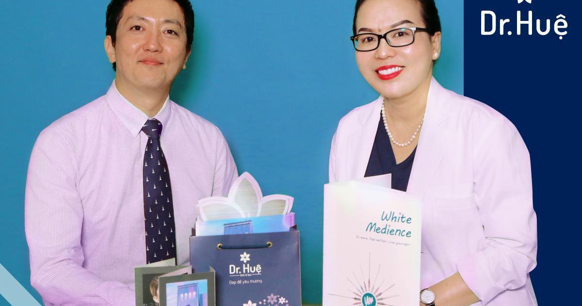 dr hue clinic spa chuyen giao cong nghe tham my chi sinh hocdocx 1556208067785