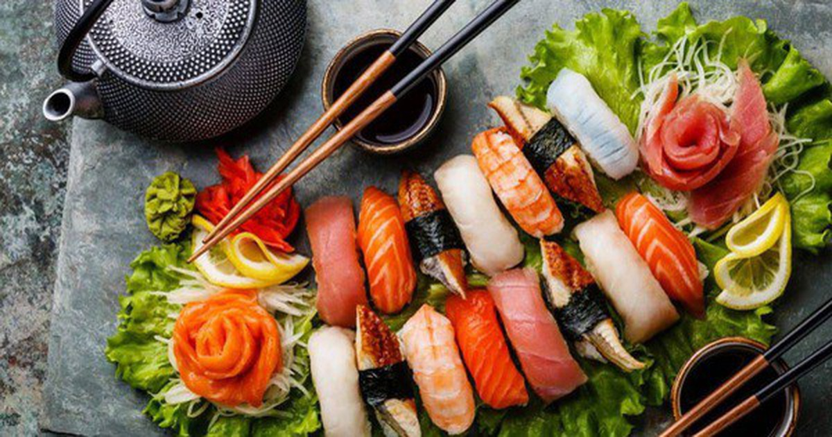 oily fish and diabetes prevention 1280x640 crop 15399393973341687849930 15401761101041458418670