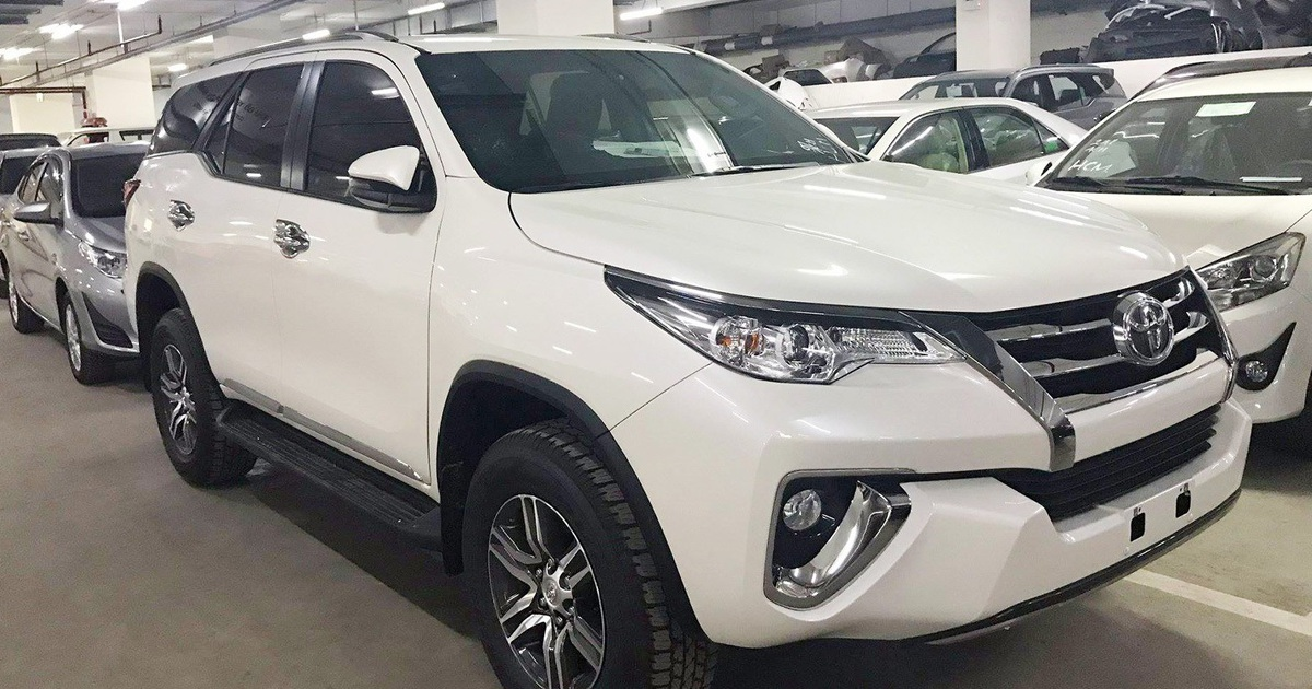 toyotafortunertrieuhoiloiphanh 1599799827441